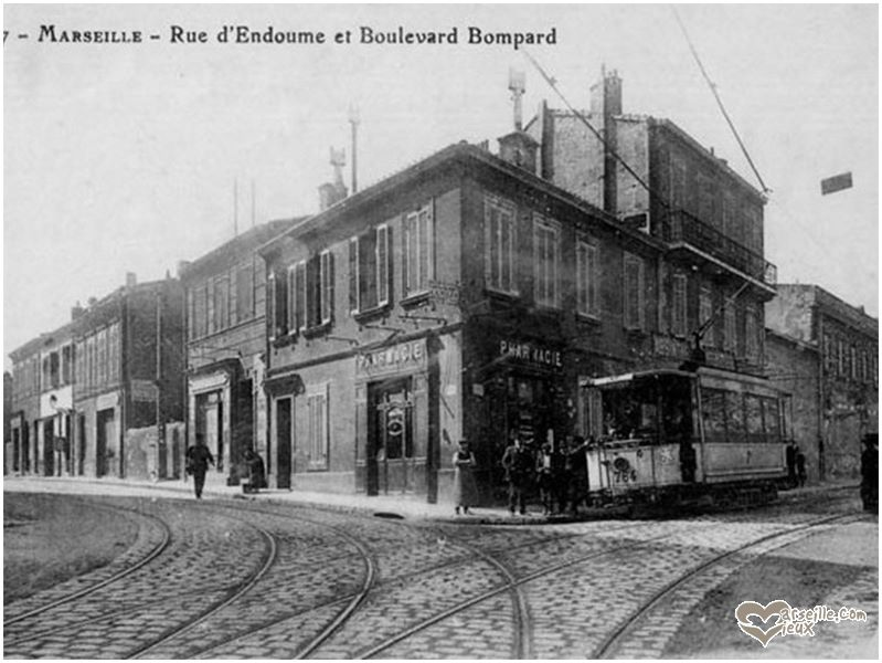 bompard old
