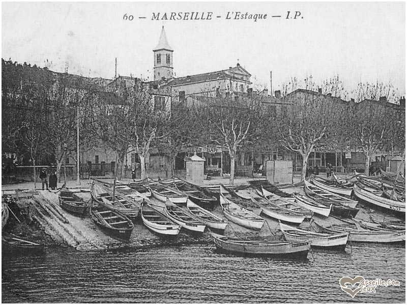 estaque port1